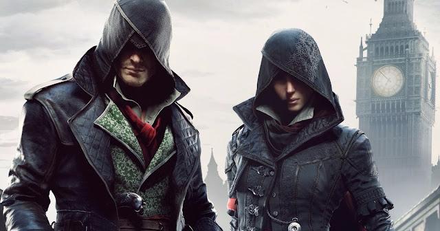 El próximo Assassin's Creed podría NO llegar en 2017