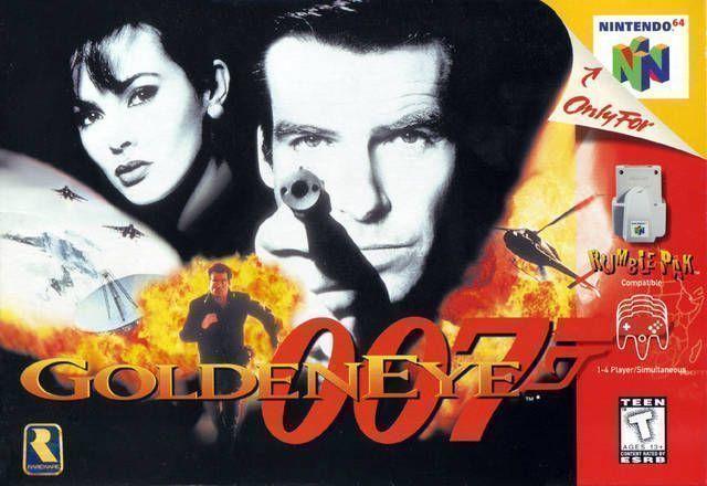 GoldenEye%2B007%2Bn64.jpg