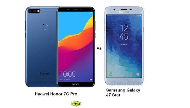 "<img src=""Samsung-Galaxy-J7-Vs-Huawei-Honor-7C-Pro.gif"" alt=""Comparison of Samsung Galaxy J7 Vs Huawei Honor 7C Pro"">"