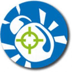 تحميل AdwCleaner 6020 مجانا ينظف الكمبيوتر بالكامل من الملفات المشبوهة
