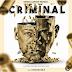 Kendo Kaponi Ft. Cosculluela - Criminal