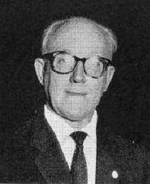 Antonio Fernándes-Argüelles y Ferrer