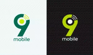 9mobile 1GB for N500