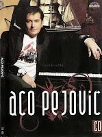 Aco Pejovic  - Diskografija  2007-1
