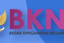 Tahapan Pendaftaran CPNS SSCN BKN Hingga Pengumuman Akhir