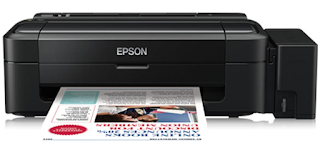 http://www.canondownloadcenter.com/2017/06/epson-l110-printer-free-download-driver.html