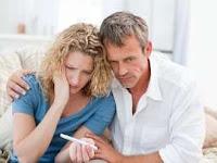 Faktor Penyebab Infertilitas Pada Suami Istri