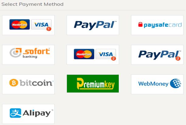 Daftar Situs Premium Link Generator Terbaik