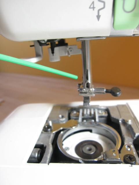Keep Your Sewing Machine Running Smoothly Minneapolis