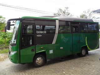 Sewa Bus Pariwisata Pekanbaru ajm1
