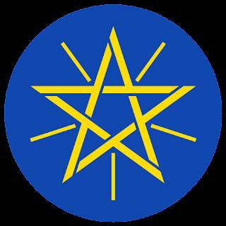 Profil Negara Etiopia