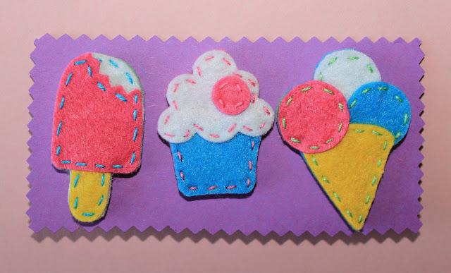 coleteros-helado