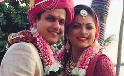 television-actress-drashti-dhami-and-neeraj-khemka-s-wedding-photos_3