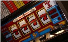 Παιχνίδια Καζίνο Δωρεάν