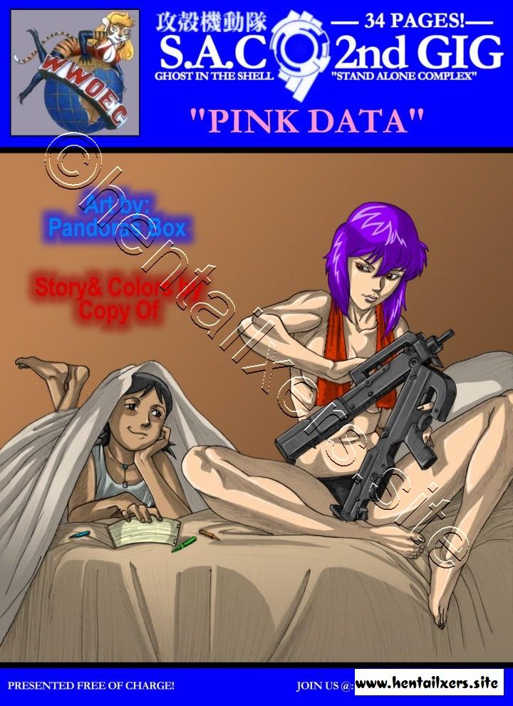 Hình ảnh 001 in Pink Data