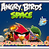 Angry Birds for Android 6.0.1 APK Final Version Download