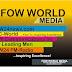 FOW24NEWS.COM