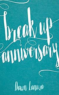 breakup anniv