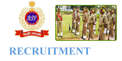 rpf+recruitment