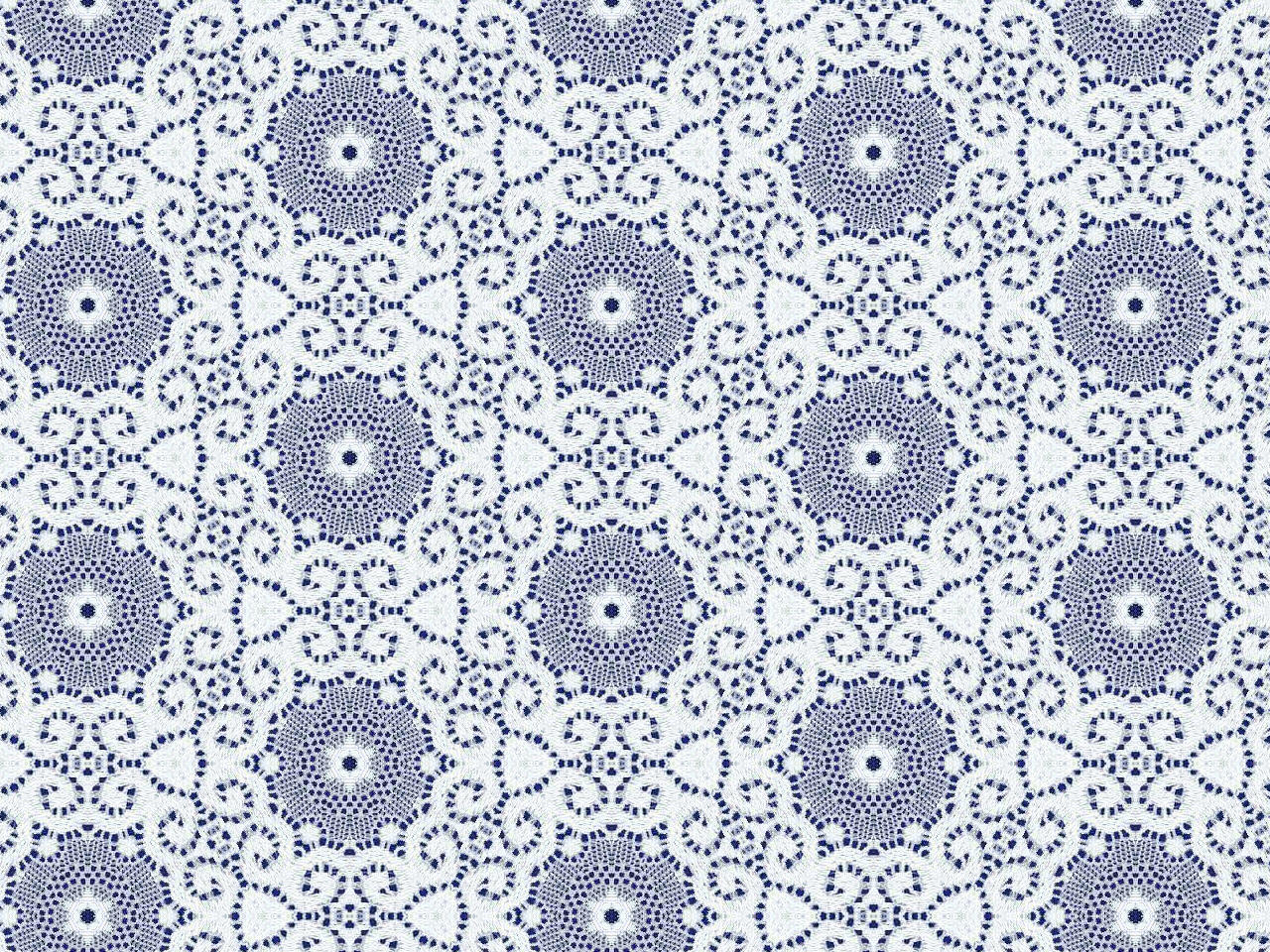 Artbyjean Images Of Lace White Over Blue Fabric In Backgrounds Clip Art Prints For Your Decoupage And Paper Crafts