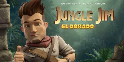 JungleJim%2BElDorado%2BPrintAsset%2B03.jpg
