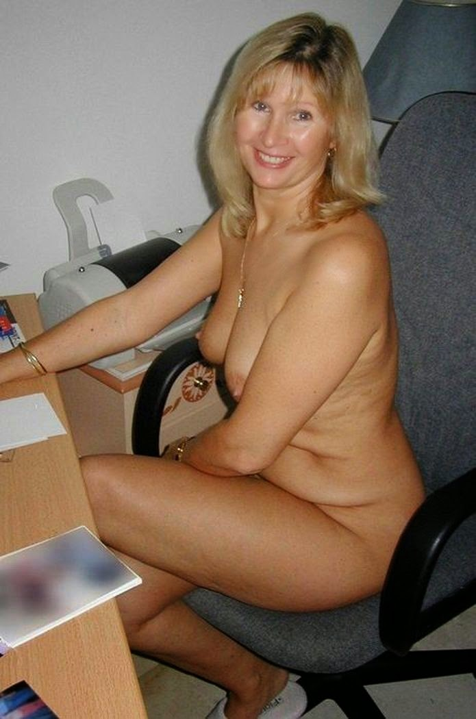 Banglades avatars nude images