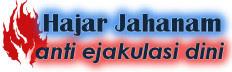 Hajar Jahanam - Hajar Sa'adah Mesir - obat kuat - anti ejakulasi dini