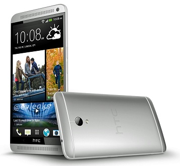 phones,phone,mobile,HTC,HTC One,HTC One Max