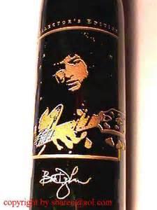 Nobel Wine