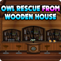 Avmgames Owl Rescue From …