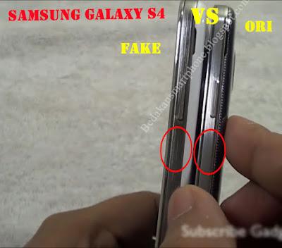 cara-membedakan-samsung-galaxy-s4-asli-dan-replika-5