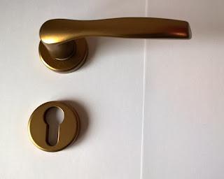 clanta Hoppe bronz