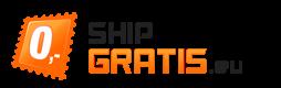 Shipgratis