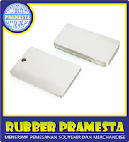 PLAT LABEL LOGO | PLAT LABEL STAINLESS ETCHING | PLAT LABEL MERK KERUDUNG