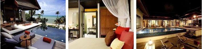 Anantara Lawana Resort & Spa