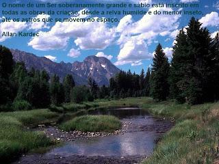 Resultado de imagem para Imagens de crença em Deus