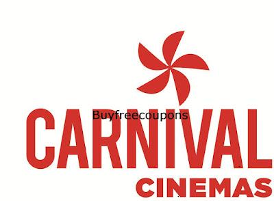 carnival-cinema-movie-card