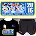 What makes Manila Great Run Great?