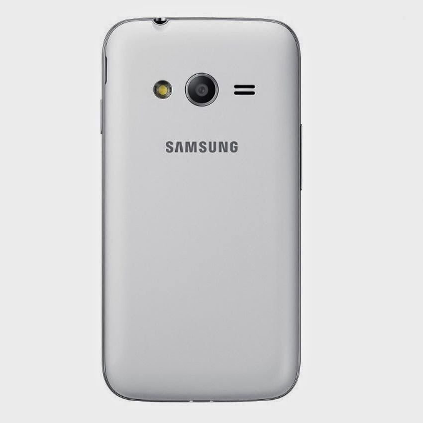Harga Hp Samsung Galaxy, Samsung Galaxy V Harga, Samsung Galaxy V Spesifikasi, Samsung Galaxy V SM-G313HZ,