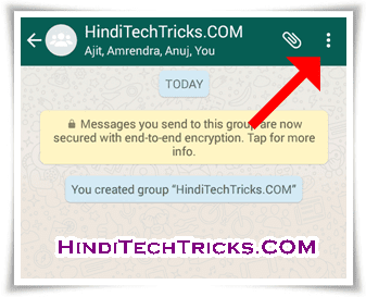 Create-WhatsApp-Group-Join-Link-In-Hindi