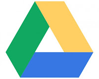 Google Drive Sediakan Cloud Storage Free 5 GB