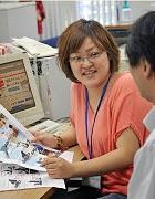 https://web.archive.org/web/20110221044213/http://www.jcp.or.jp/akahata/html/senden/2011_kisya.html