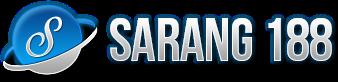 Sarang188.com