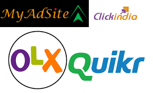 Free Classified Website and their Categories - Welcome to
