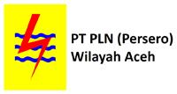 Lowongan Kerja PLN Via Unsyiah Career Day