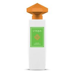 Luxus Parfüm Bubble