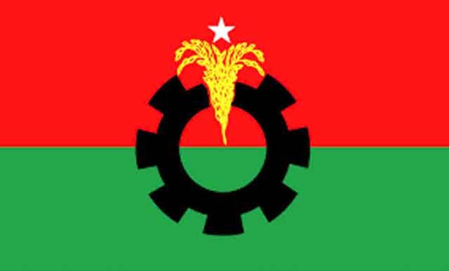 মিথ্যাচারের সীমা অতিক্রম করেছে বাংলাদেশ জাতীয়তাবাদী দল বিএনপি