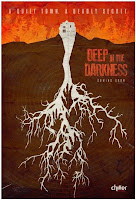 Deep in the Darkness (2014) online y gratis