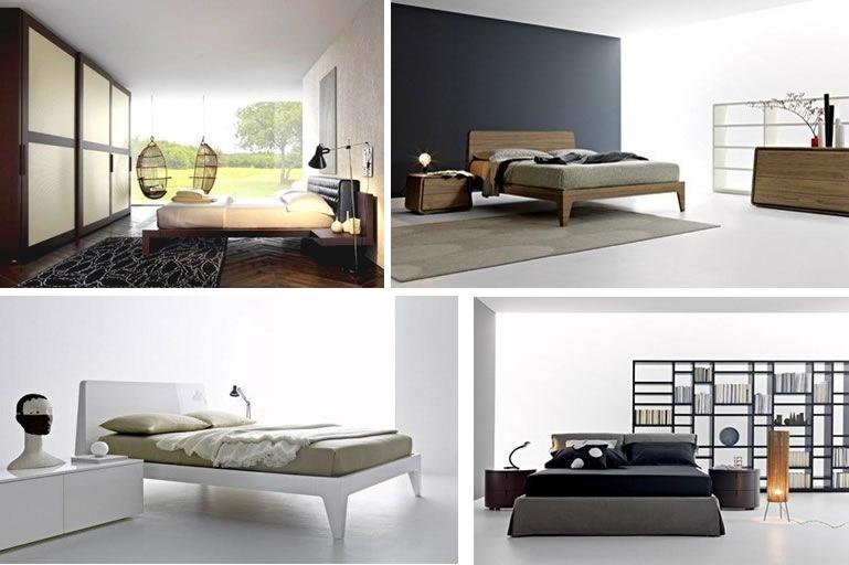 The Modern Interior Design Ideas | Home Decorating