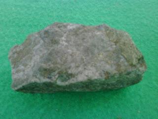 http://www.baloary.blogspot.com/